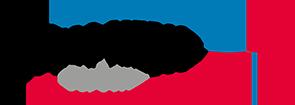 Access Medic Poliklinika Logo